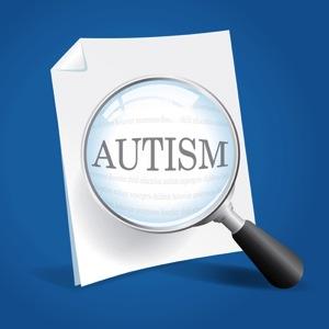 gut bacteria autism